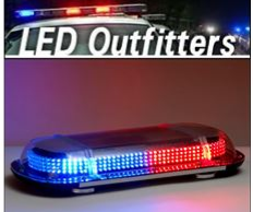 Quick Evolve | LED Outfitters